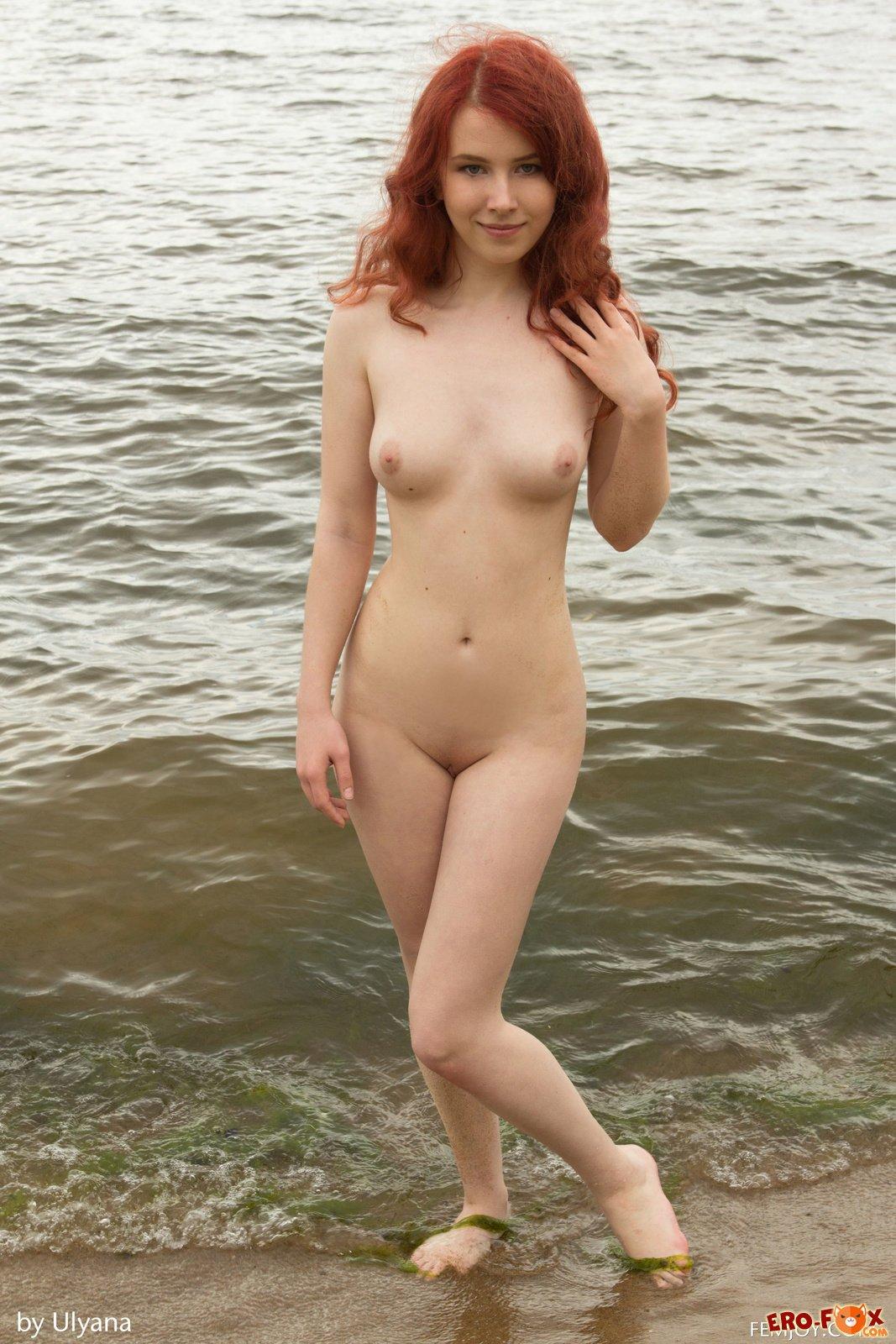 rizhie-nudisti