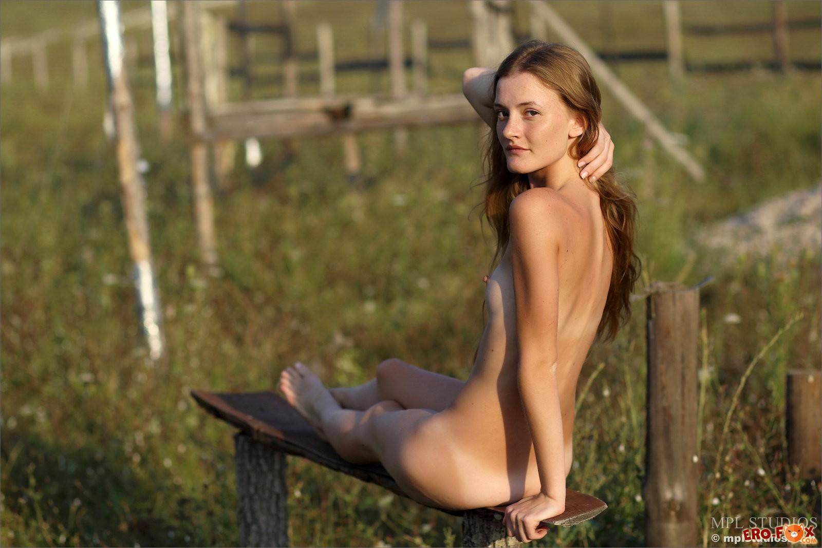 Эротика с худыми девушками фото, Худые: порно фото на Возбуждает! 3 фотография