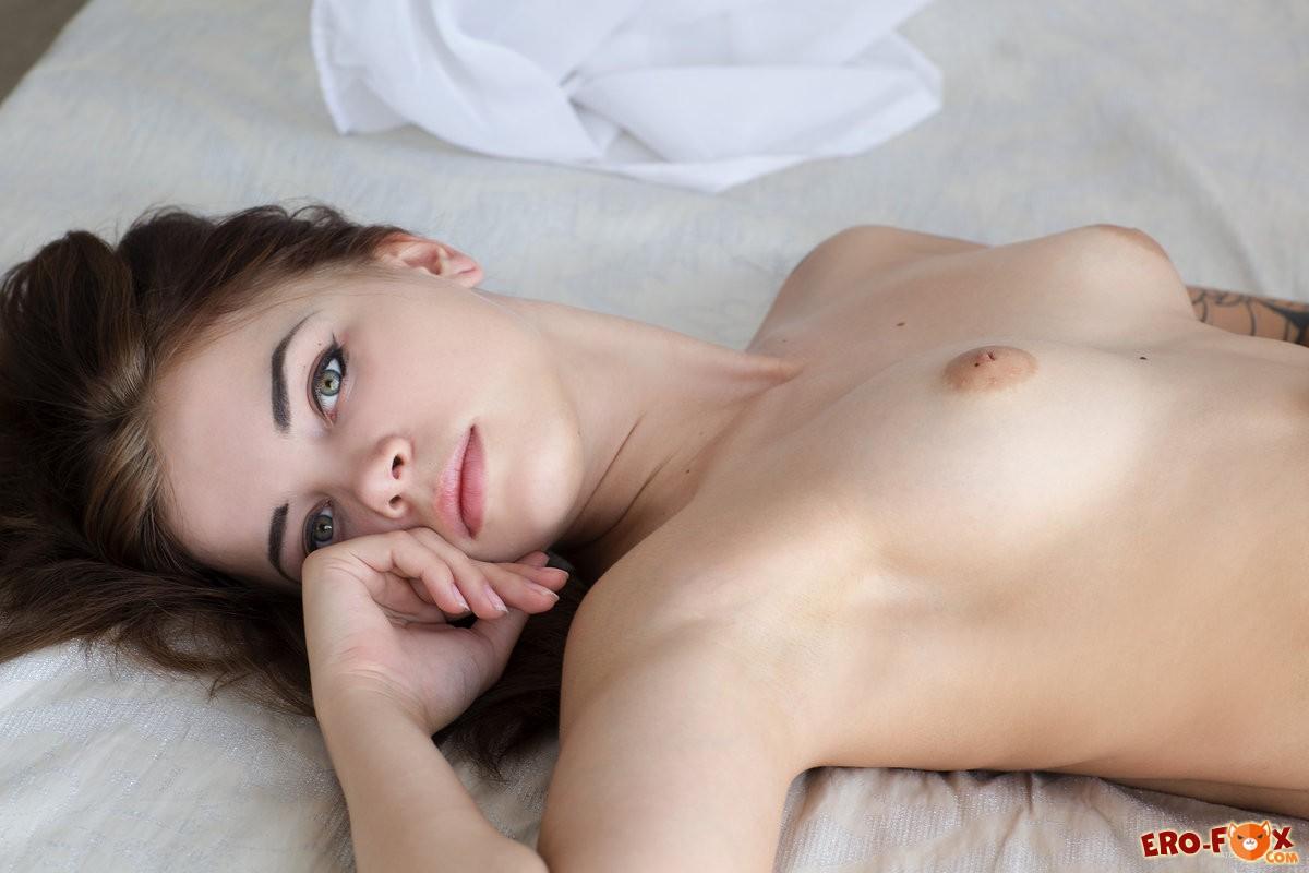 Секс фото голых милашек, Голые милашки - фото 3 фотография